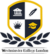 Westminster College London | UK's Leading TEFL Provider